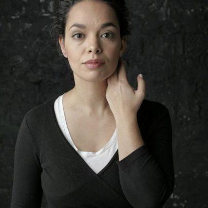 Наталья Перель